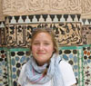 learn arabic in morocco