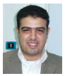 Ahmed Hussein Ali, Legacy International participant