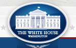whitehouse blog